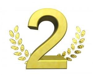 Happy Birthday! Zwei Jahre Entry Standard für Anleihen Quelle: Panthermedia / Christine Müller