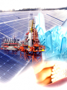 AEG PS legt eine weitere Leitung nach Osteuropa.Quelle: AEG Power Solutions