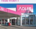 Gesucht und gefunden: Steilmann-Boecker finanziert die Adler-Übernahme durch eine Aufstockung der 2012 begebenen Mittelstandsanleihe.