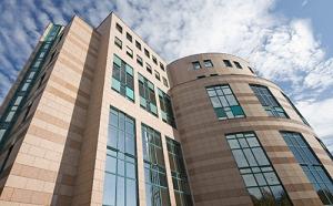 Adler Real Estate möchte noch höher hinaus: nach Mittelstandsanleihe und Aufstockung jetzt eine Wandelanleihe.
