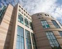 Adler Real Estate will hoch hinaus. Quelle: Adler Real Estate AG