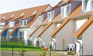 Adler Real Estate reichte weniger als ein Tag Zeichnungsfrist zur Platzierung der Anleihe.