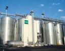 BayWa AG plant Begebung einer Hybridanleihe