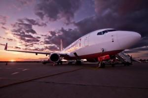 Air Berlin tankt frisches Kapital. Quelle: Air Berlin