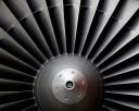 """""""Turbine-Effekt"""": Air Berlin hält am Turnaround-Programm und einer positiven EBIT-Prognose fest.Foto: Panthermedia/Harald Richter"""
