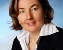 Dr. Angelika Westerwelle im Gespräch mit dem BondGuide über Anleihedetails und Wachstumspläne