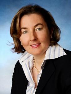 Dr. <b>Angelika Westerwelle</b> im Gespräch mit dem BondGuide über Anleihedetails <b>...</b> - Angelika_Westerwelle_klein-229x300