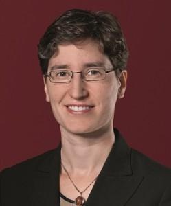 Dr. Anne de Boer, LLM (RSA), Heuking Kühn Lüer Wojtek, Stuttgart