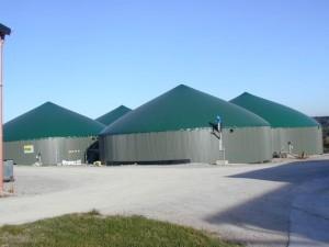 Quelle: Biogas Nord AG