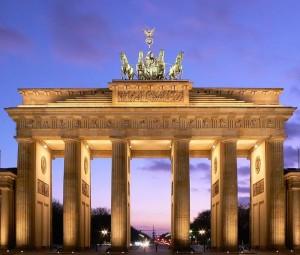 FFK will Standort Berlin weiter ausbauen. Quelle: Ger1axg, wikimedia commons