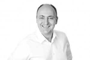 Christian Schnagl, Vorstand, posterXXL AG