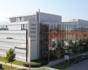 Constantin Medien AG: Constantin Medien AG hebt Ergebnisprognose für das Geschäftsjahr 2017 an