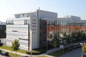 Anfechtungsklage gegen Beschlüsse der HV der Constantin Medien eingereicht - Nichtigkeitsklage gegen Berufung Dieter Hahns als AR-Mitglied