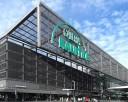 Deutscher Mittelstandsanleihen FONDS (WKN A1W5T2) kauft 3,25%-Anleihe der DIC Asset AG