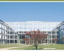 DIC Asset AG kauft Büroimmobilie Doppel-X in Hamburg