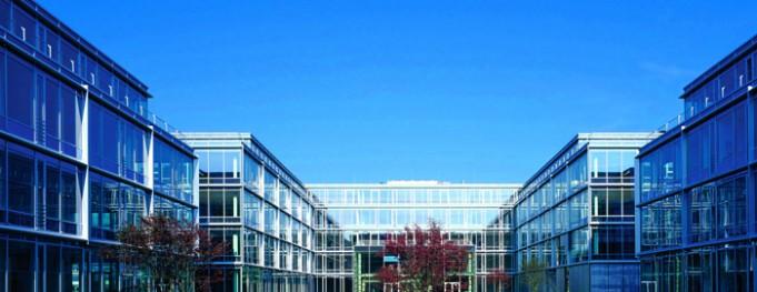 Gute Aussichten? DIC Asset stockt Anleihe auf 100 Mio. EUR auf. Quelle: DIC Asset AG