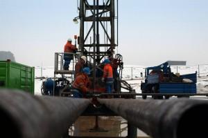 Deutsche Rohstoff AG: 9-Monatsbericht veröffentlicht