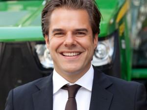 Dr. Thomas Berger
