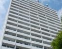 Estavis AG begibt einen Bond Quelle Estavis AG