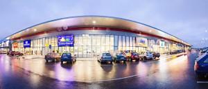Eyemaxx plant dritte Anleihe - mit Inflationsschutz. Quelle: Eyemaxx Real Estate AG