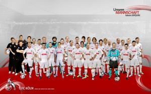 Zu teuer für Liga 2: weniger Ausgaben (Kader), mehr Einnahmen (Anleihe)Quelle: 1. FC Köln