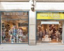 Textilkontor Walter Seidensticker GmbH & Co. KG: Seidensticker-Gruppe sichert Refinanzierung der Unternehmensanleihe und strukturiert Konzernfinanzierung neu