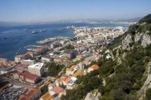 Im September hat das in Gibraltar ansässige Unternehmen eine Anleihe begeben. Quelle: Panthermedia/vanbeets