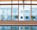 Golden Gate GmbH: Insolvenzverwaltung informiert über aktuellen Stand des Verfahrens