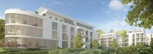 Peach Property Group erhöht Zielvolumen der Wandelhybridanleihe aufgrund hoher Nachfrage