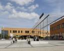 Bei 750 Mio. EUR soll das Investitionsvolumen des Hahn FCP liegen.Quelle: Hahn-Immoblilen-Beteiligungs-AG