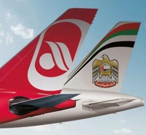 Air Berlin PLC: Air Berlin hat Antrag auf Eröffnung eines Insolvenzverfahrens in Eigenverwaltung gestellt | Flugbetrieb wird fortgeführt | Die Bundesregierung unterstützt Air Berlin mit einem Übergangskredit
