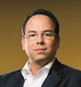 Holger Clemens Hinz, quirin bank AG
