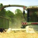 Zum zweiten Mal stockt KTG Agrar seine Anleihe auf.  Quelle: KTG Agrar AG