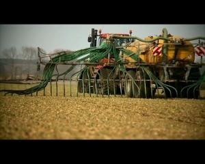KTG wächst durch Übernahme. Quelle: KTG Agrar