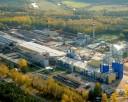 HOMANN HOLZWERKSTOFFE GmbH bleibt auf Wachstumskurs und kann im zweiten Halbjahr 2017 nochmals an Dynamik zulegen
