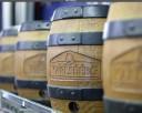 Karlsberg Brauerei GmbH: Geschäftsführer Dr. Hans-Georg Eils geht in den Ruhestand