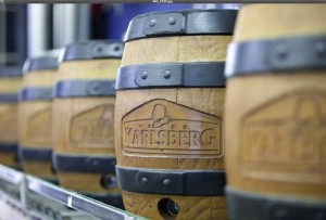 Karlsberg Brauerei platziert zweite Anleihe erfolgreich