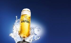 Karlsberg Brauerei: Vorzeitige Schließung der Anleiheemission