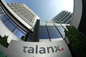 Talanx plaztiert Anleihe in Höhe von 750 Mio. EUR. Quelle: Talanx AG