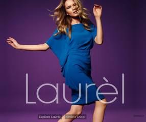 Laurèl GmbH: Nächster Schritt in der Unternehmenssanierung