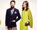 RENÉ LEZARD Mode GmbH: Modehersteller RENÉ LEZARD setzt finanzwirtschaftliche Restrukturierung unter Schutzschirm fort