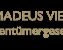 Amadeus Vienna platziert erfolgreich 14 Mio. EUR bei Investoren.
