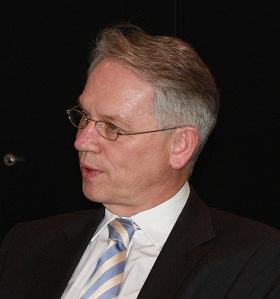 Lutz Weiler