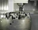 Auftragseintrag für Maschinen von MAG ist rückläufig. Quelle: MAG IAS