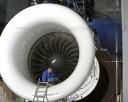 Quelle: MTU Aero Engines