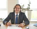 Markus Rockstädt-Mies, Vorstand, getgoods.de AG