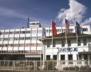 MITEC zahlt Anleihe über EUR 25 Millionen vorzeitig zurück