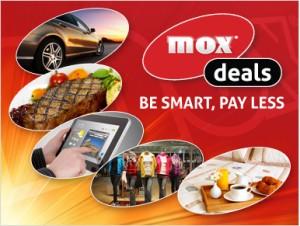 Quelle: Mox Telecom AG