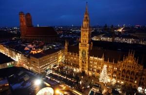 STERN IMMOBILIEN AG: Amtsgericht München hat 6 neue Aufsichtsratsmitglieder bestellt