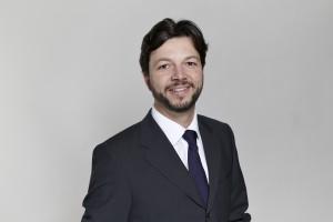 Marcel Kucher ist positiv gestimmt für 2013 - kein Wunder mit Rückenwind einer gerade gemeldeten strategischen Übernahme.